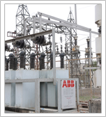 AC & DC Drive Systems