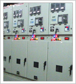 Automatic Gauge Control Systems
