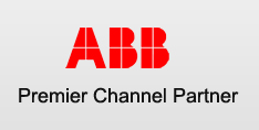 ABB Variable Frequency Drives